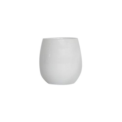 日本 ORIGAMI|摺紙咖啡 Barrel Aroma Flavor咖啡杯 210ml