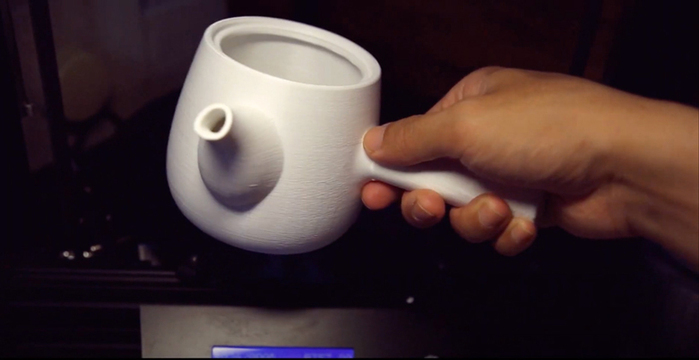 Simple Real TAMAGO 茶壺全套組(一壺兩杯,含大小木盤)
