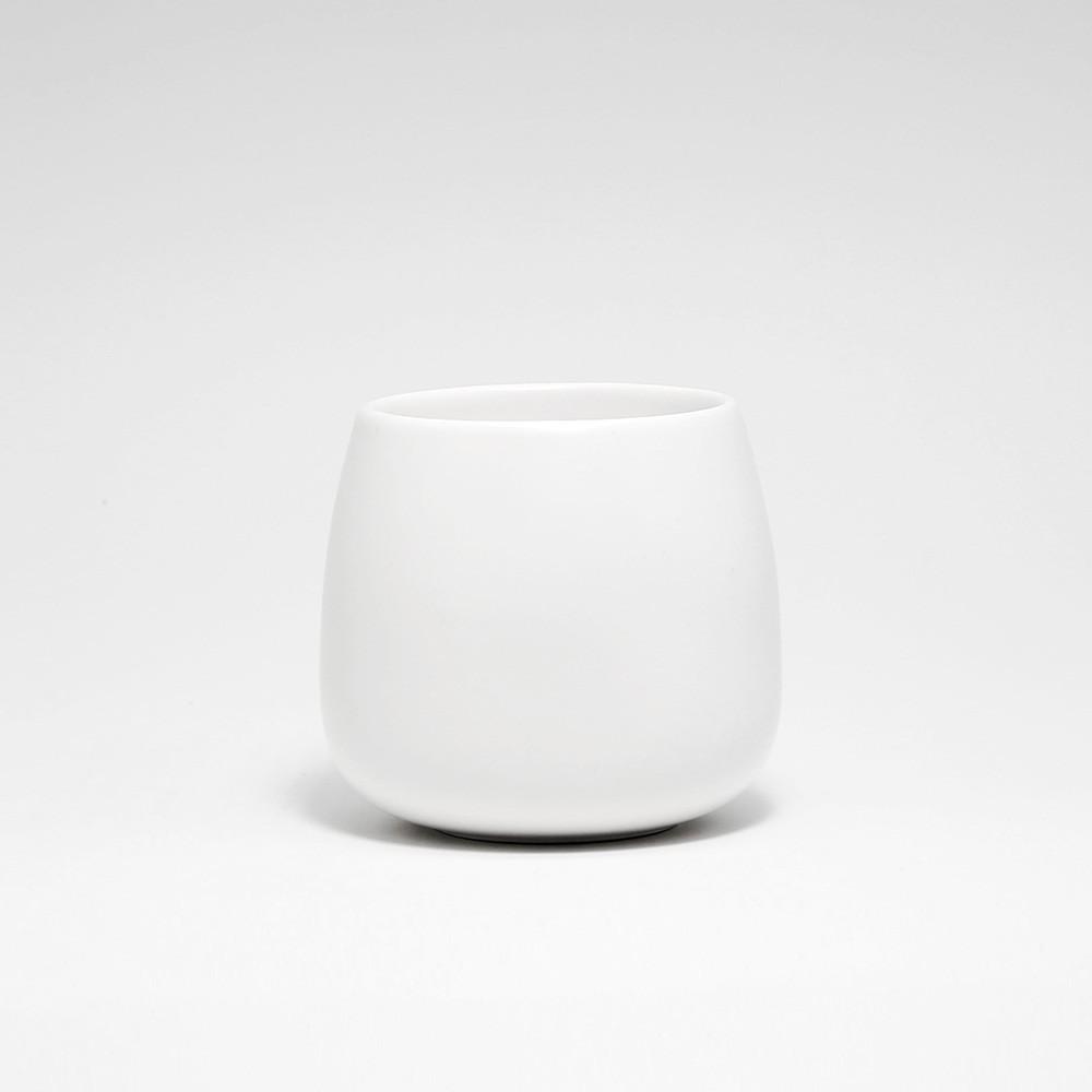 Simple Real TAMAGO 茶杯