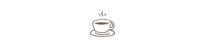 (複製)想望咖啡 水果饗宴.掛耳包/咖啡粉隨身包 10入組(想望配方 日曬.淺焙)