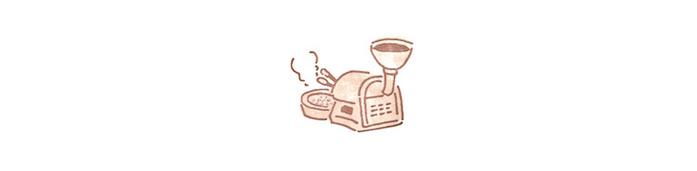 (複製)想望咖啡|水果饗宴.掛耳包/咖啡粉隨身包 10入組(想望配方|日曬.淺焙)