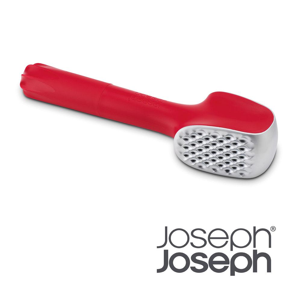 Joseph Joseph|英國創意餐廚 肉槌搗磨榨汁器