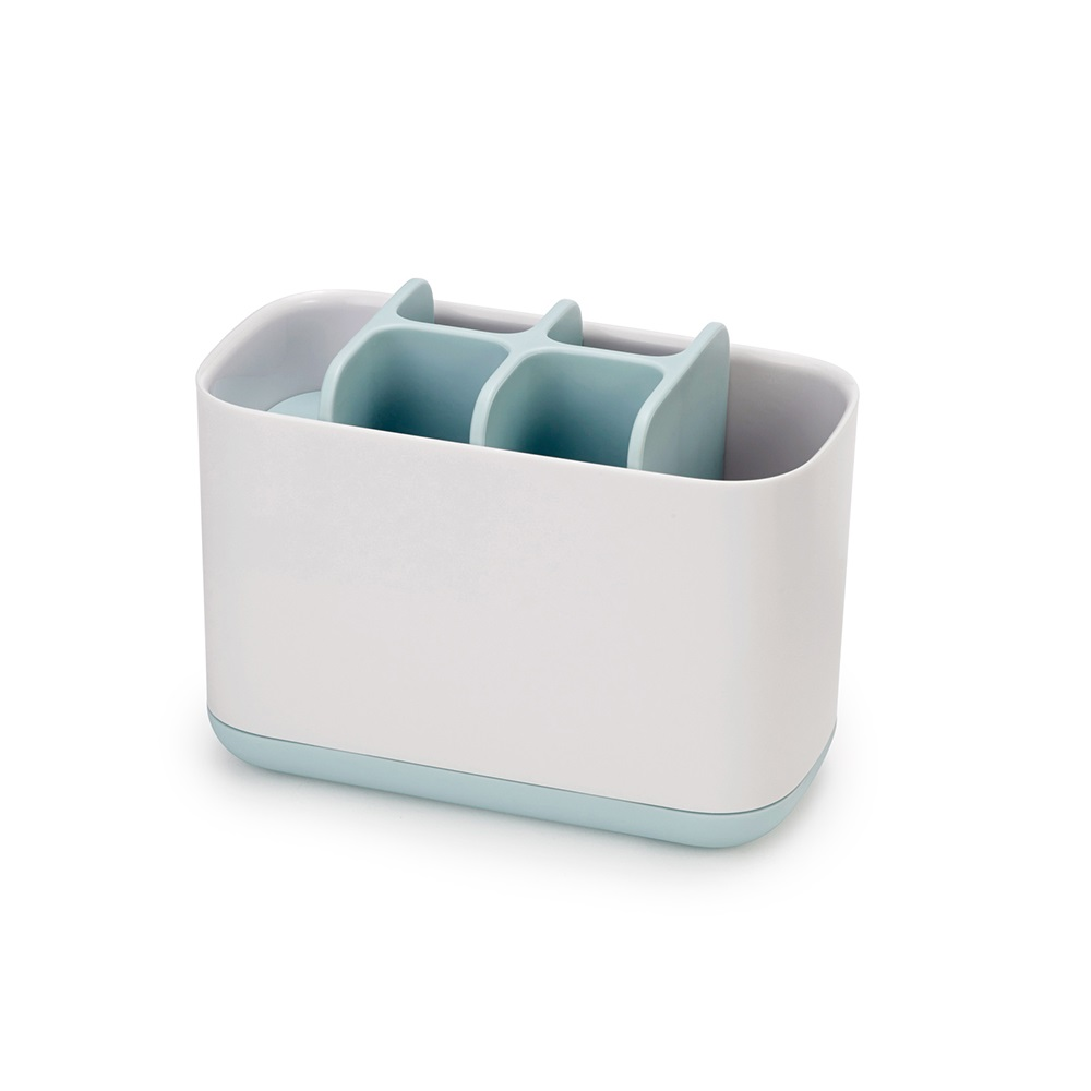 Joseph Joseph|英國創意餐廚  衛浴系好收納牙刷分納架(大)