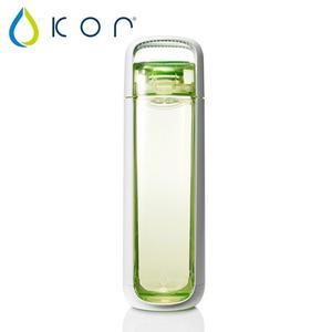 美國KORwater|KOR One信念水瓶-樂活綠/750ml