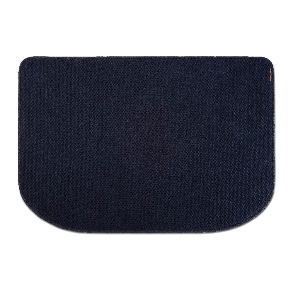 Microdry|舒適多功能地墊-黑珍珠