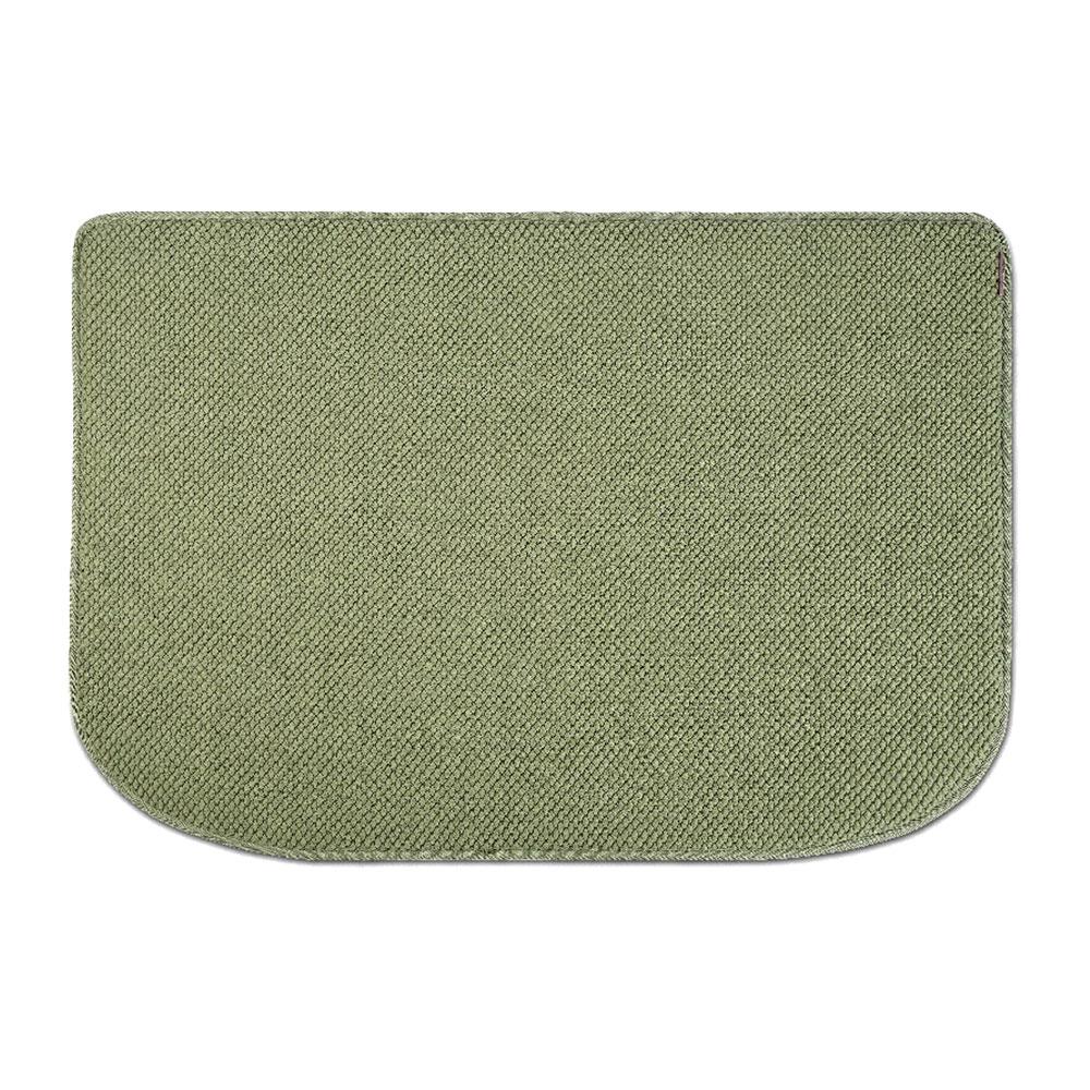 Microdry|舒適多功能地墊-草地綠