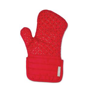 Microdry 舒適防滑隔熱手套S-蕃茄紅