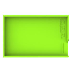 urban prefer MEET+ 名片盒 /下蓋(青綠)
