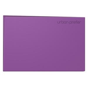 urban prefer MEET+ 名片盒 /上蓋(紫)