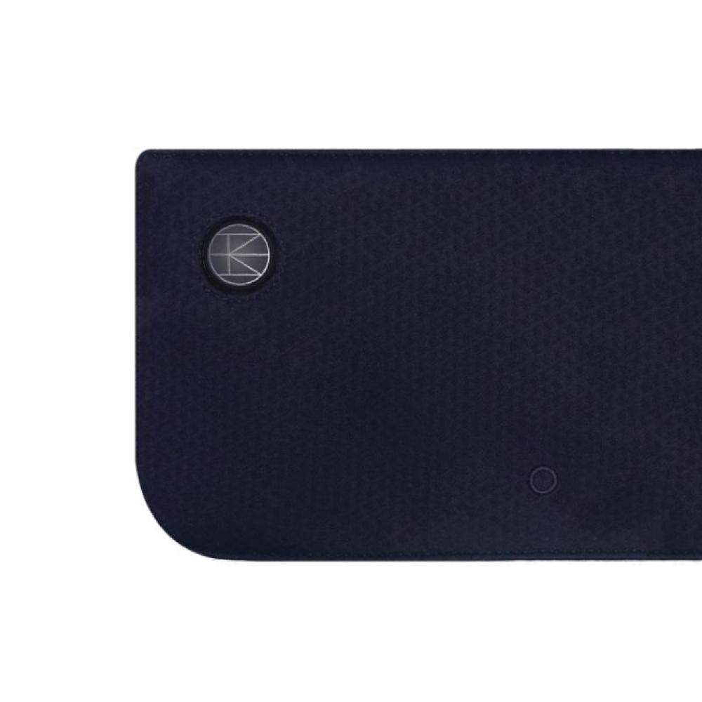 HOMI|SUSTAIN Sport Heated Scarf 發熱圍巾