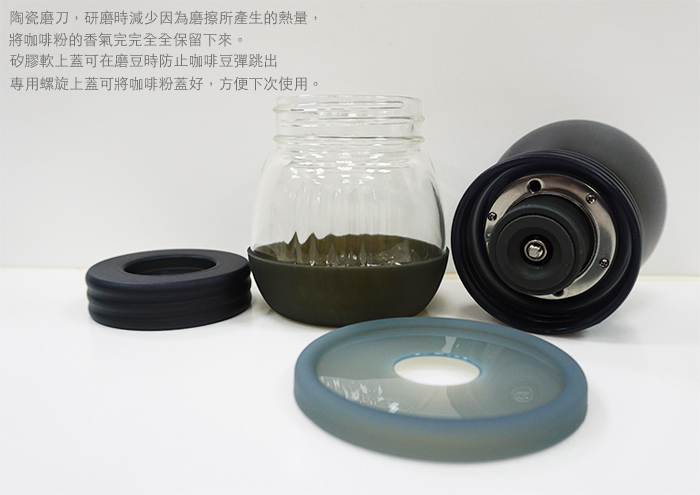 (複製)HARIO|V60白色濾杯咖啡壺組 2~5杯量 XVDD-3012W