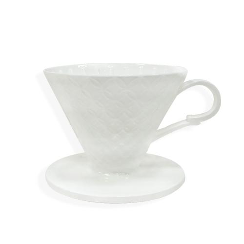 SMART.Z|礬磁寶石濾杯-古錢款 1~2杯份