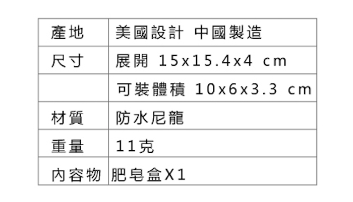 (複製)Matador 鬥牛士 DROPLET Dry Bag XL大容量防水水滴袋 - 深藍