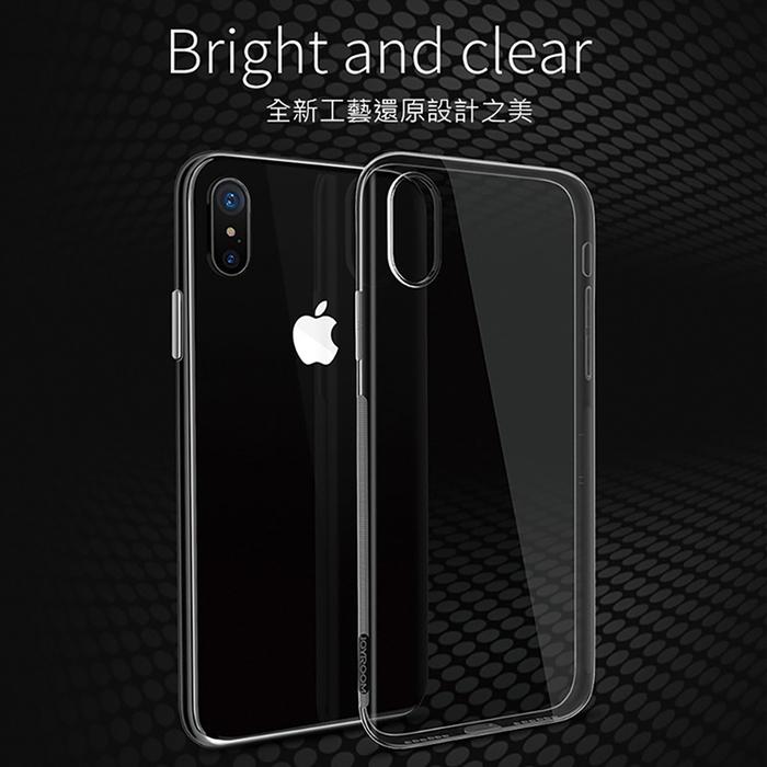 (複製)MOGUU|OPPO R11滿版鋼化玻璃保護貼組合包 - 黑色