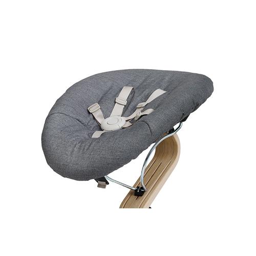 Nomi|丹麥嬰兒躺椅配件