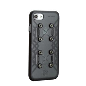 CORESUIT|BASE 3.0 全面進化版 iPhone 7 手機保護殼