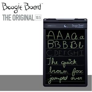Boogie Board|10.5吋手寫塗鴉板