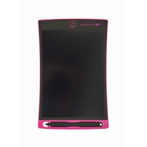Boogie Board|JOT Plus 手寫塗鴉板 - 蜜桃粉