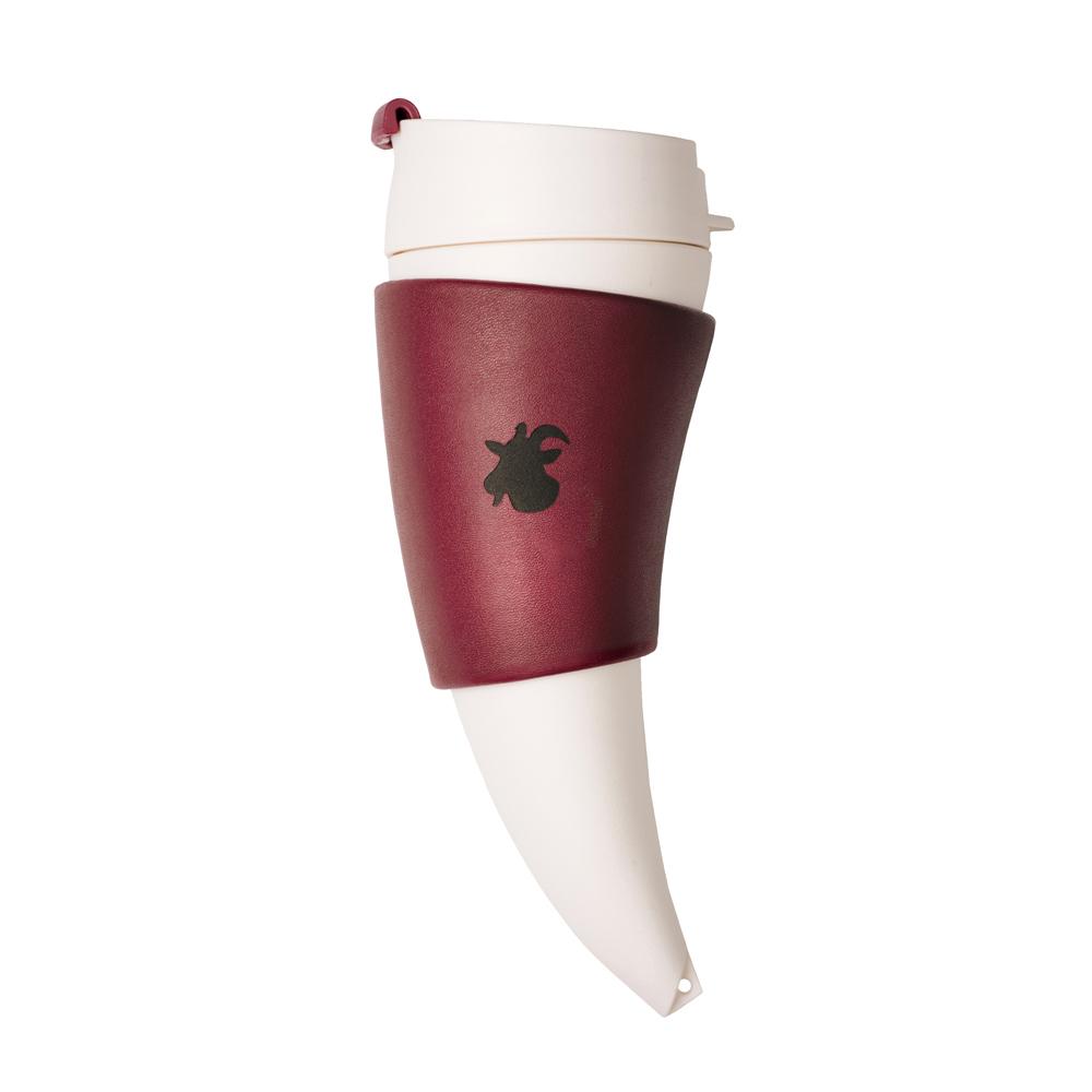 GOAT STORY|Goat Mug 山羊角咖啡杯 12oz / 350ml