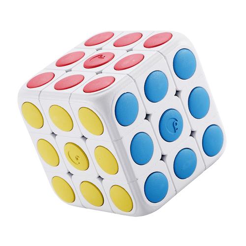 Pai  Cube-tastic - 兒童智慧魔術方塊