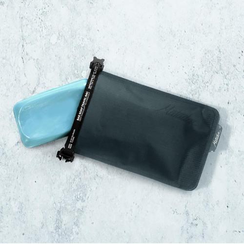 Matador 鬥牛士 FlatPak™ Soap Bar Case 便攜旅行肥皂收納盒(3入組)