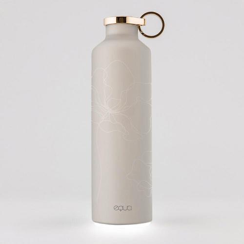 【集購】EQUA|SMART 歐洲極簡奢華智慧保溫瓶