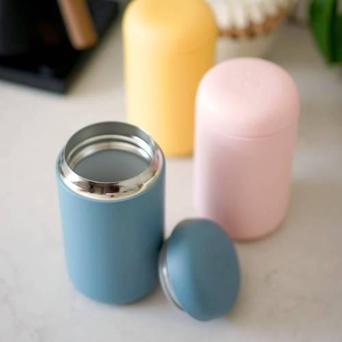 FELLOW | Carter 卡特咖啡真空保溫瓶16OZ -6色可選