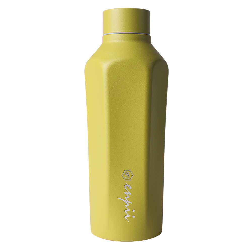 Boii | 本因保溫瓶450ml 7色可選