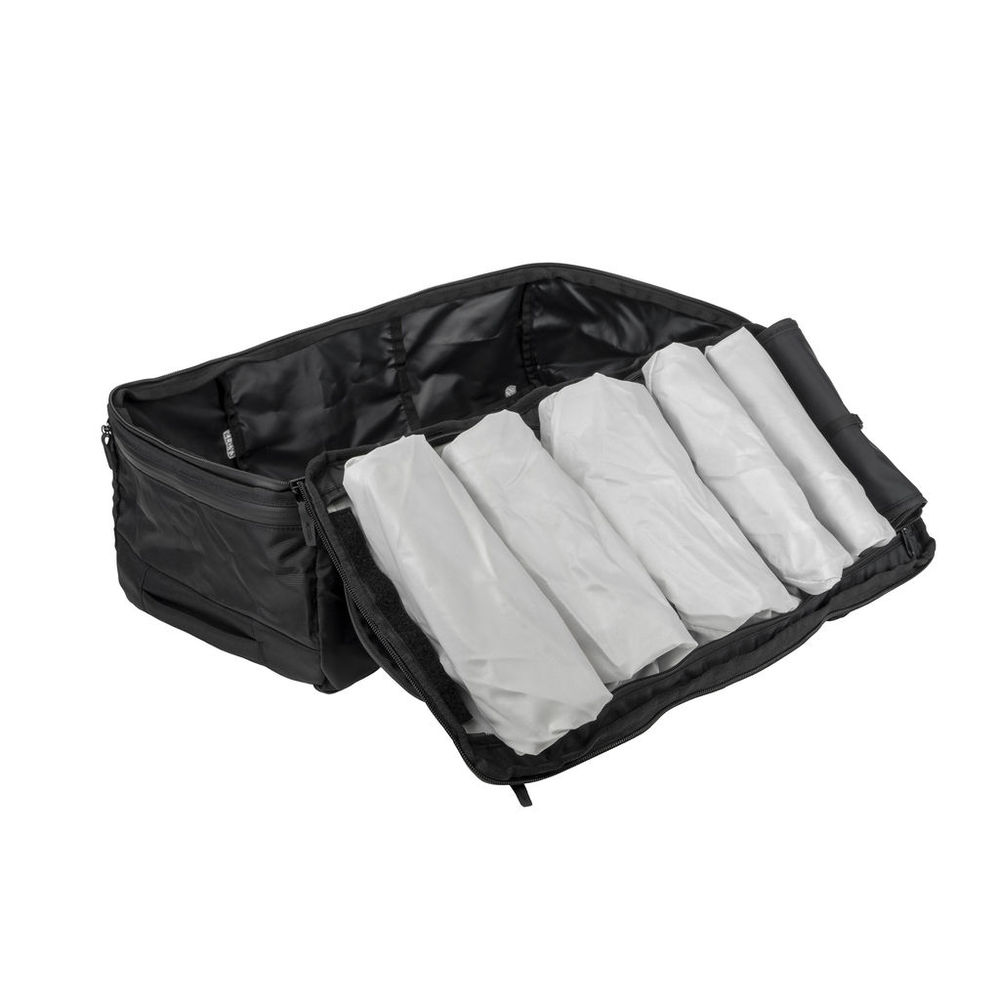 Matador|鬥牛士SEG 42L多功能防潑水旅行包/背包