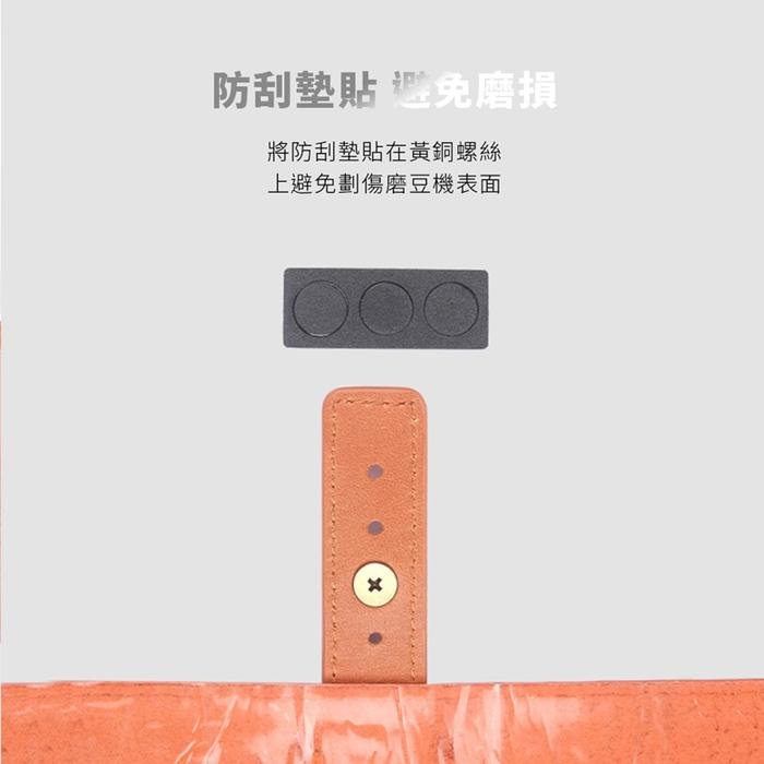 (複製)TIMEMORE|泰摩CHESTNUT栗子X旗艦磨豆機
