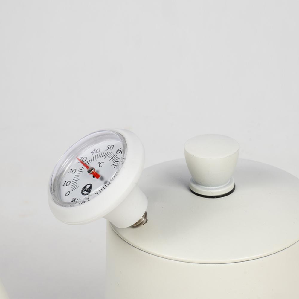 TIMEMORE 泰摩|雙用指針式溫度計