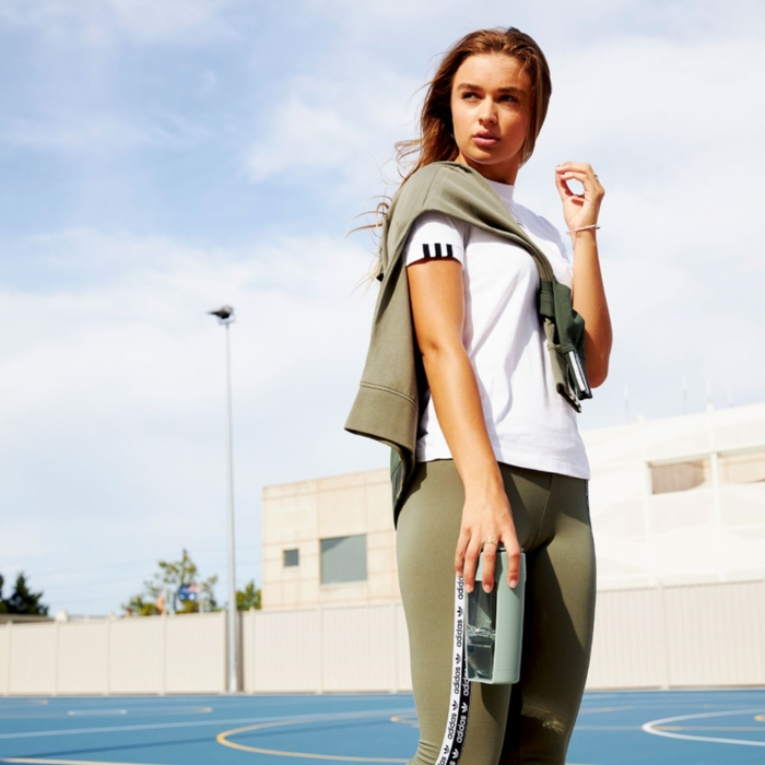 (複製)MOUS|澳洲 Fitness運動健身搖搖杯-海軍藍