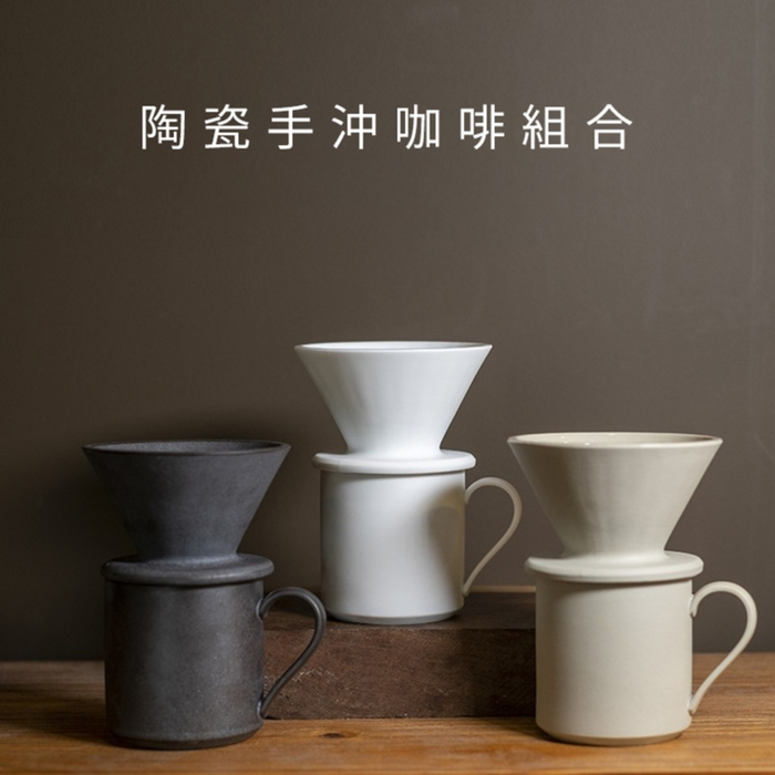 (複製)TIMEMORE 泰摩 印記2.0虹吸式咖啡壺