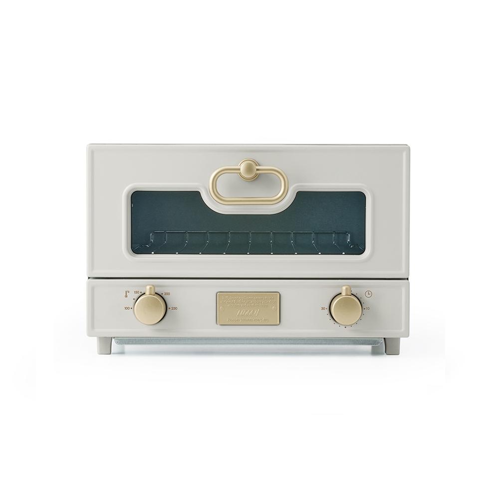 日本Toffy | Oven Toaster 電烤箱