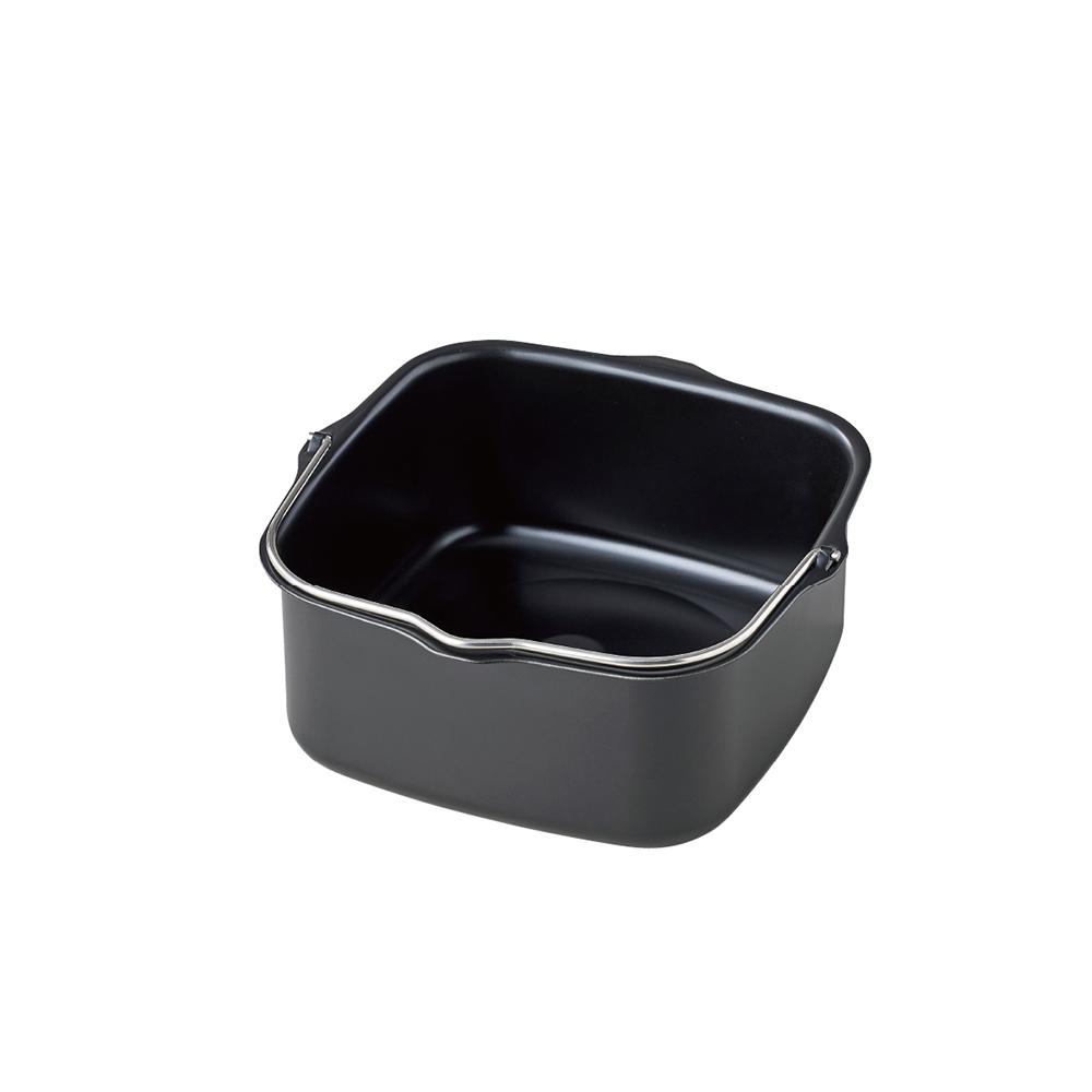 recolte日本麗克特|Air Oven專用烤模
