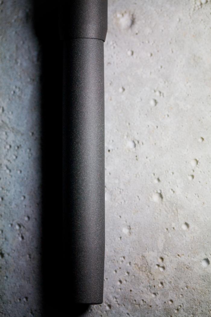 森作所|森系列 零式 S9801 玻璃尖鋼筆