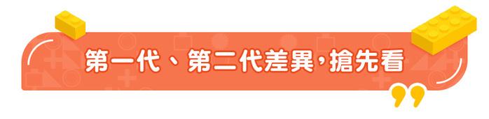 (複製)【集購】hallelujah|TIDY Folio 植鞣短夾(四色任選)