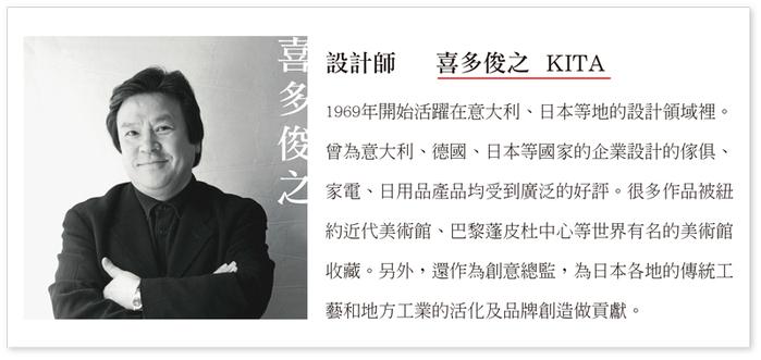 【長谷川Hasegawa設計好梯】家具系鋁梯/踏台/工作梯 (白色)-3階(58cm) SS-3WH