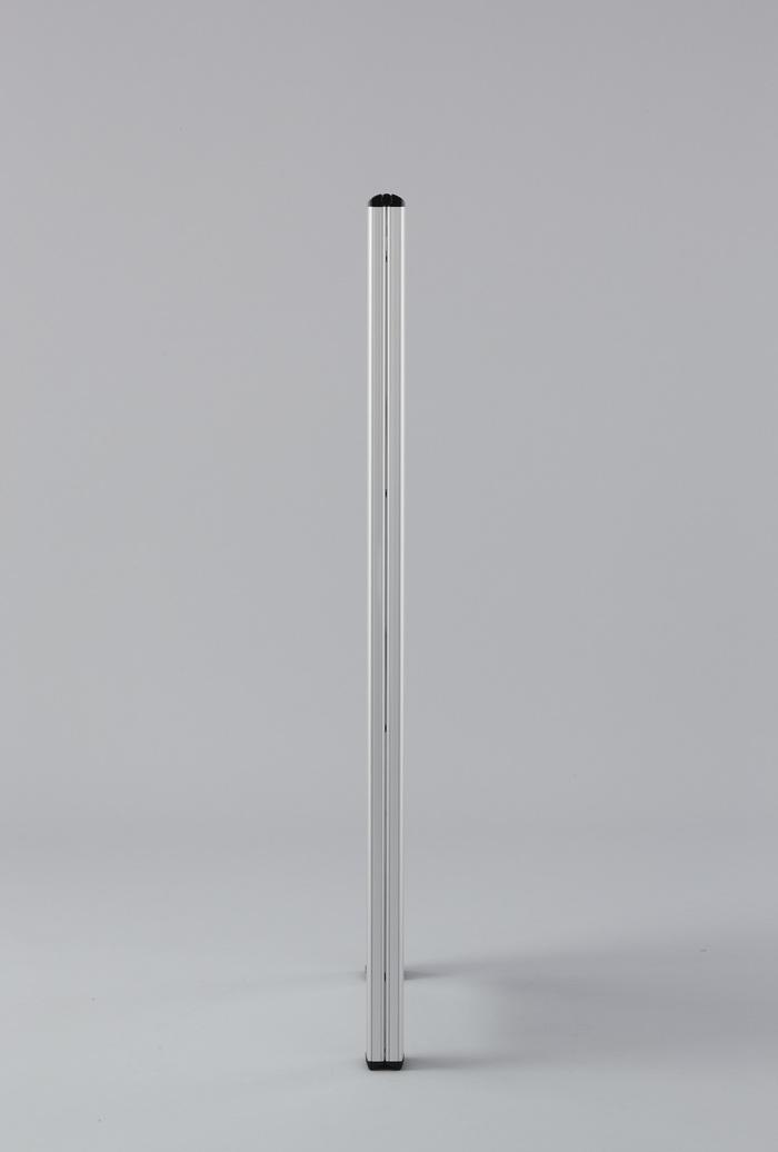 (複製)【長谷川Hasegawa設計好梯】SJ-5BKA 設計踏台/工作梯(黑色)-2階(56cm)