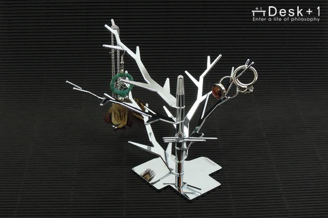 (複製)Desk+1│聚寶盆名片架