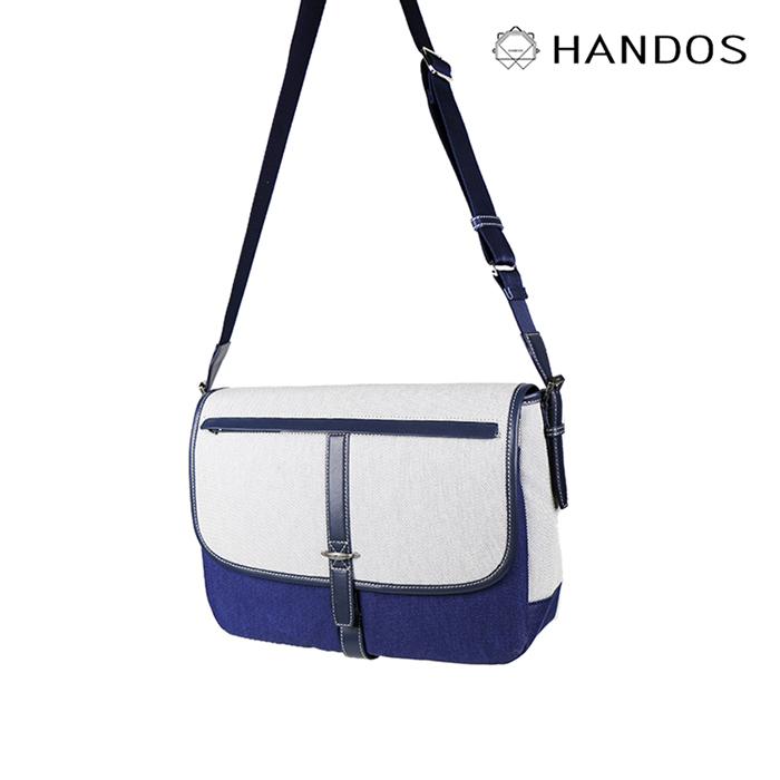 (複製)HANDOS|柔軟零錢包名片夾