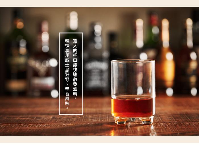 (複製)POLAR ICE|復古品飲杯