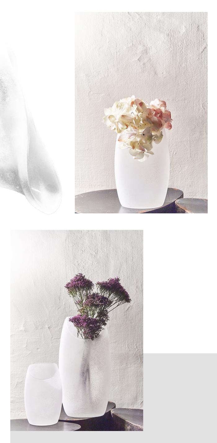 (複製)3,co|動景花器Y - 綠