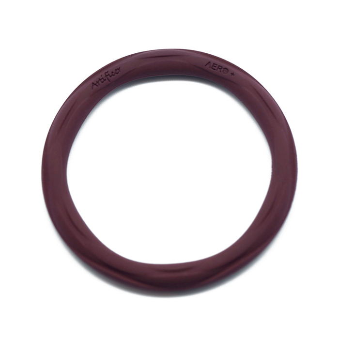 Artificer │RHYTHM 節奏手環-紫色