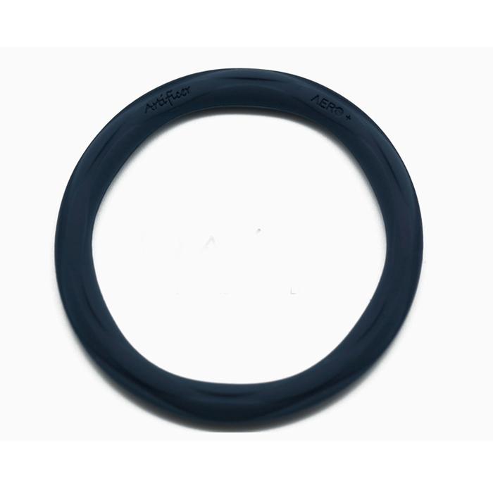 Artificer │RHYTHM 節奏手環-藍色