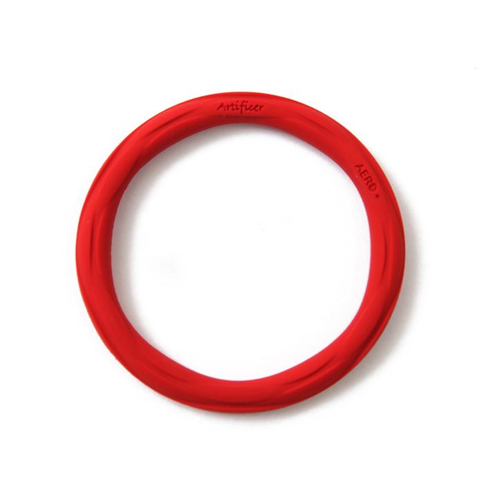 Artificer │RHYTHM 節奏手環-極限系列(紅色)