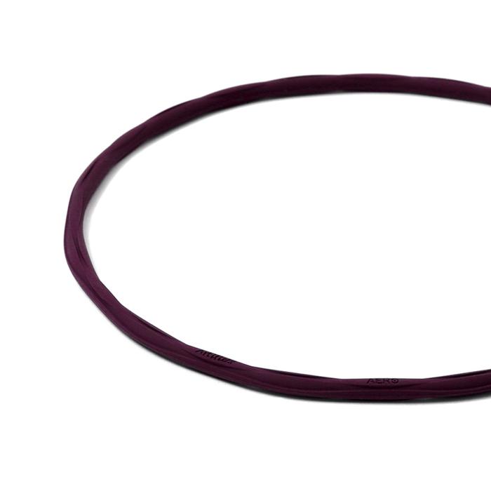 Artificer│RHYTHM 項鍊-紫色