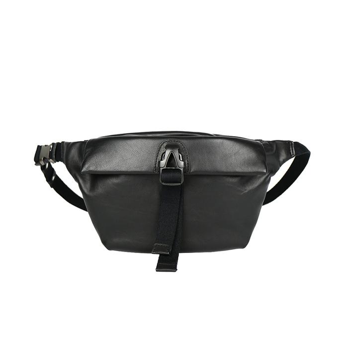 (複製)HANDOS|Filter 經典水洗皮革相機包 (雙背帶)