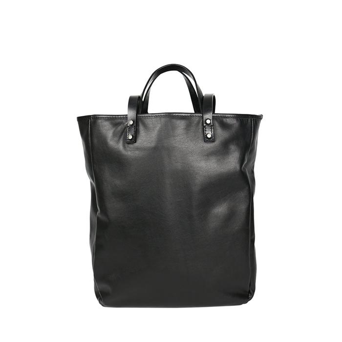 (複製)HANDOS|Miner 水洗皮革兩用腰包
