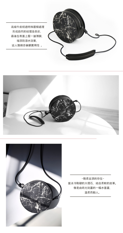 (複製)HANDOS|Painter 水洗皮革大托特包